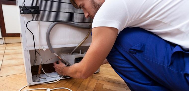 Tại sao chúng ta nên nối dây tiếp đất cho đồ điện?